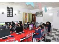 Dhuha International School (6) - International schools
