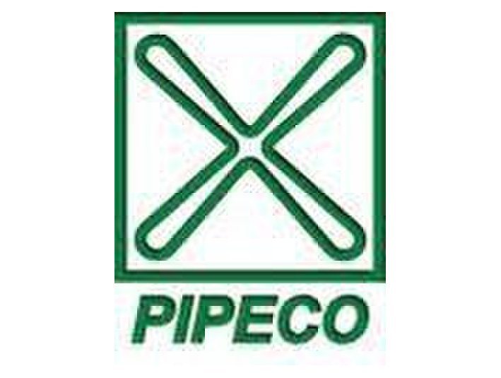 PIPECO WATER TANK ESTABLISHMENT - Business & Networking