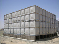 PIPECO WATER TANK ESTABLISHMENT (1) - Business & Networking