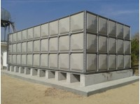PIPECO WATER TANK ESTABLISHMENT (2) - Business & Networking