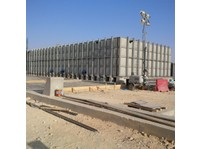 PIPECO WATER TANK ESTABLISHMENT (3) - Business & Networking