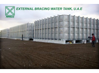 PIPECO WATER TANK ESTABLISHMENT (4) - Business & Networking