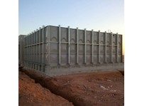 PIPECO WATER TANK ESTABLISHMENT (5) - Business & Networking
