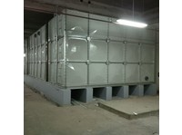 PIPECO WATER TANK ESTABLISHMENT (6) - Business & Networking