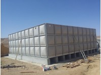 PIPECO WATER TANK ESTABLISHMENT (7) - Business & Networking