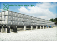 PIPECO WATER TANK ESTABLISHMENT (8) - Business & Networking