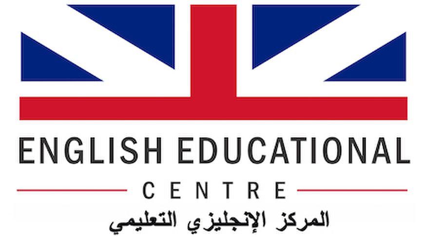 Centre Adult Education 120