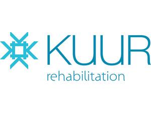 Kuur Rehabilitation - Hospitals & Clinics
