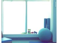 Kuur Rehabilitation (3) - Hospitals & Clinics