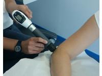 Kuur Rehabilitation (5) - Hospitals & Clinics