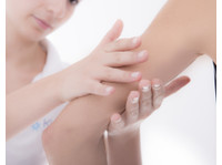 Kuur Rehabilitation (6) - Hospitals & Clinics