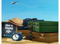 arabtours24com (2) - Travel Agencies