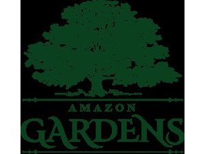 Amazon Garden - Home & Garden Services