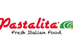 Pastalita Restaurant, Pizza delivery and take away - Restaurants