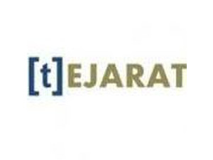 Tejarat Marketing - Advertising Agencies