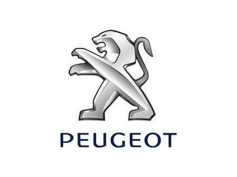 Peugeot Saudi Arabia - Car Dealers (New & Used)