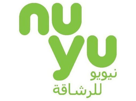 NuYu Fitness AlWaha - Gyms, Personal Trainers & Fitness Classes