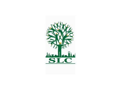 sustainability leaders group (slc) - Consultancy