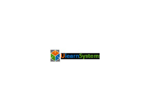 Ulearn Systems - Coaching & Training