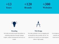 Pencil Branding Agency (1) - Advertising Agencies