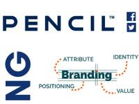 Pencil Branding Agency (3) - Advertising Agencies