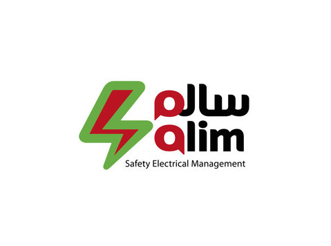 Salim for Electrical Installations Inspection Qeraton Arabia - Electricians