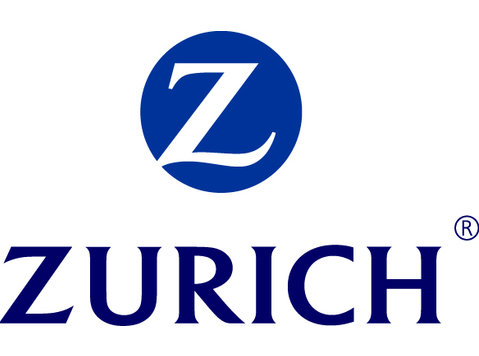 Zurich Insurance Company Ltd - Verzekeringsmaatschappijen