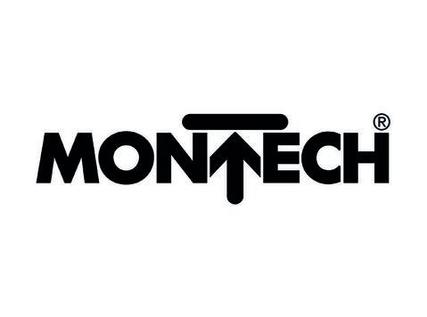 montech ag - Elektronik & Haushaltsgeräte