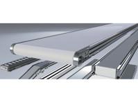 montech ag (1) - Elektronik & Haushaltsgeräte