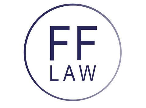 Fricker Füllemann Rechtsanwälte - Anwälte