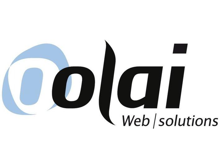 olai web solutions - Werbeagenturen