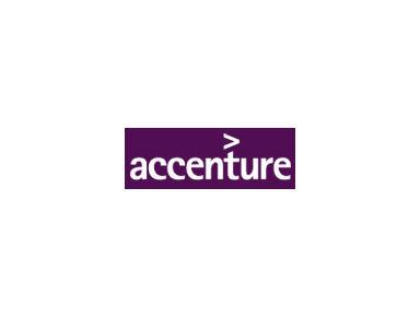 Accenture Switzerland - Personalagenturen