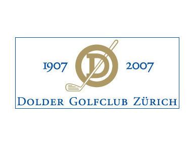 Dolder Golfclub Zürich - Golf Clubs & Kurse