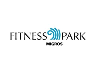 Fitnesspark Migros - Fitness Studios & Trainer