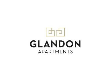 Glandon Apartments - Möblierte Apartments