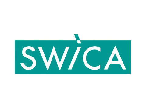 SWICA Gesundheitsorganisation - Health Insurance