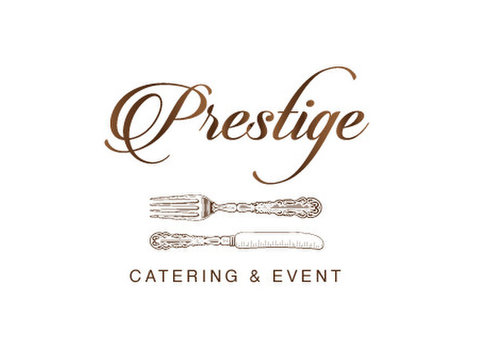 Prestige Catering - Essen & Trinken