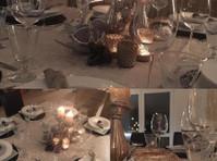 Prestige Catering (2) - Essen & Trinken
