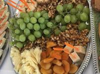Prestige Catering (3) - Essen & Trinken