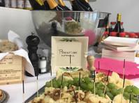 Prestige Catering (4) - Essen & Trinken