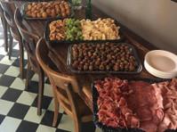 Prestige Catering (5) - Essen & Trinken