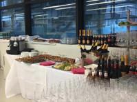 Prestige Catering (7) - Essen & Trinken