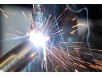 Jobs für Handwerker GmbH (Schweiz) (3) - Arbeitsvermittlung