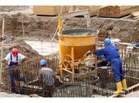 Jobs für Handwerker GmbH (Schweiz) (4) - Arbeitsvermittlung
