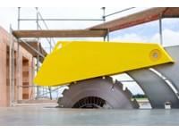 Jobs für Handwerker GmbH (Schweiz) (5) - Arbeitsvermittlung