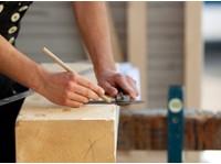 Jobs für Handwerker GmbH (Schweiz) (9) - Arbeitsvermittlung