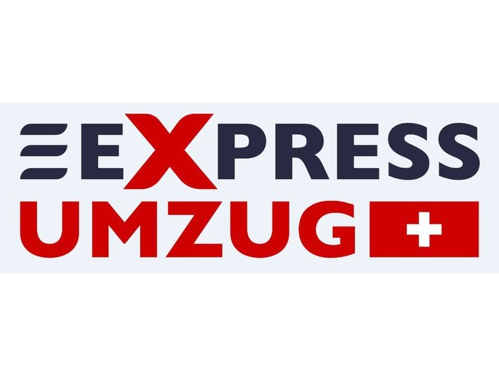 Expressumzug - Removals & Transport