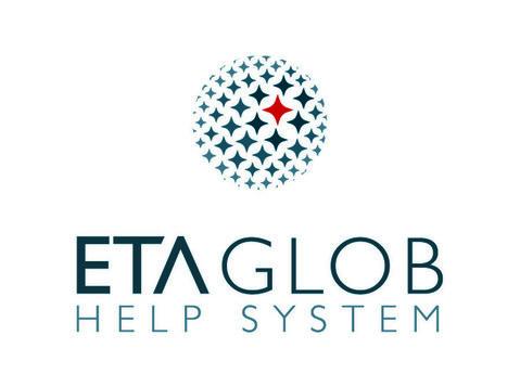 Eta-Glob Help-System - J+C Budmiger GmbH - Krankenversicherung