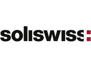 Soliswiss - Für Schweizer im Ausland - Insurance companies