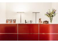Soliswiss - Für Schweizer im Ausland - Versicherungen